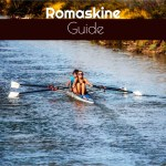 Romaskine (købsguide) – Se video