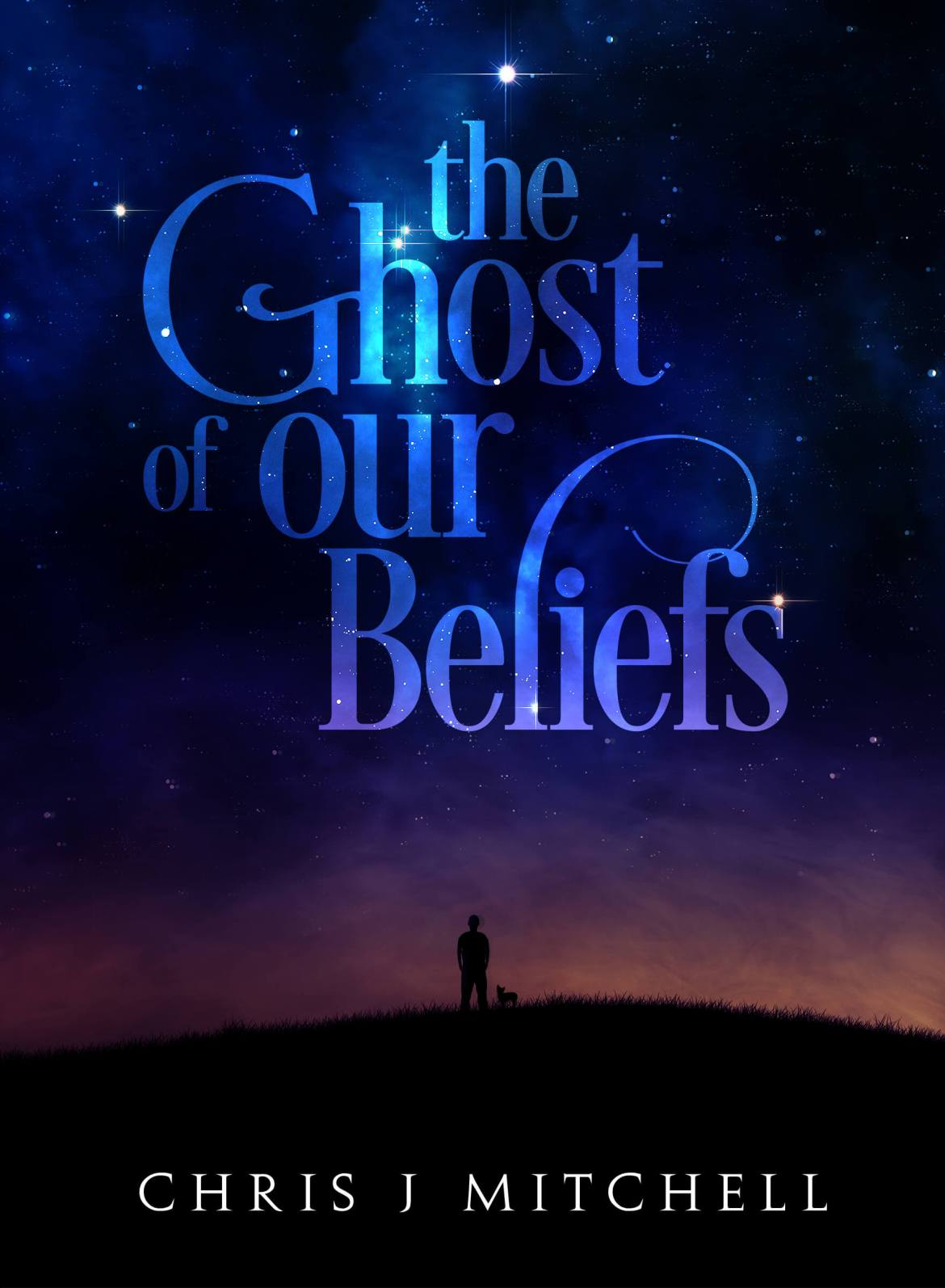Ghost of our Beliefs