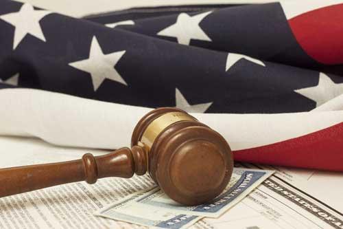 Washington DC Abogados de Apelaciones de Inmigración