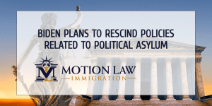 The Biden administration plans to help the most vulnerable immigrant communities