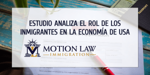 MPI revela el verdadero rol de los inmigrantes en la economía