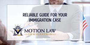 Motion Law Immigration's attorneys are here to help you