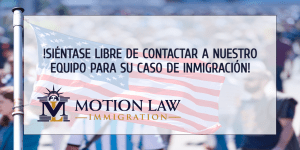 ¡Programe su Consulta GRATUITA con nuestros abogados experimentados hoy!