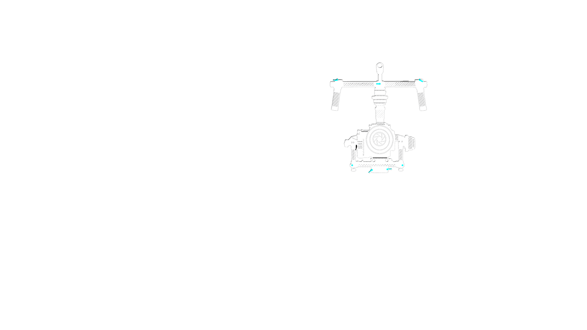 Motion Maker MM