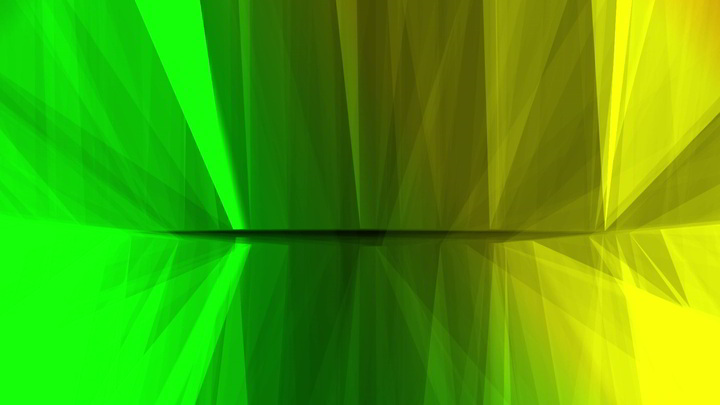 Read more about the article Abstract Colorful Background Video