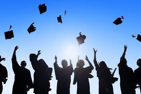 Réssuite scolaire et obtention des diplomes