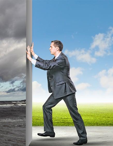 Aide et prévention Burnout en entreprise