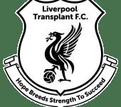 Liverpool Transplant Football