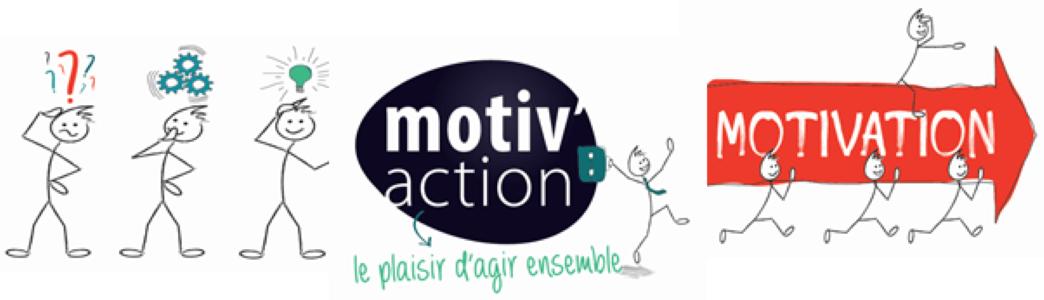 motivaction 1044 300