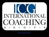 Logo ICG entrenamiento