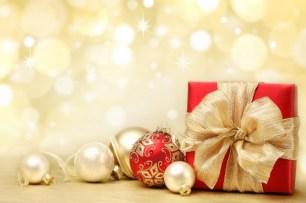 51345-Christmas-Gift-Ideas