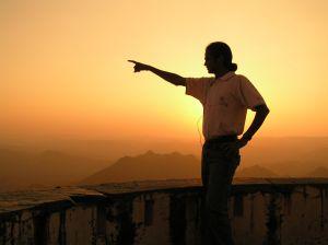 6 Langkah Mudah Meraih Percaya Diri Yang Dijamin Berhasil
