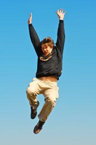 1171410_jumping_man