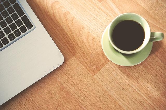 Pengaruh Motivasi Terhadap Kinerja dan Produktivitas Karyawan