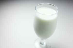 Karena nila setitik, rusak susu sebelanga