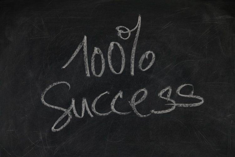 kata kata motivasi agar sukses