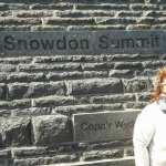 Snowdonia Motivate Bootcamp