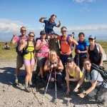 Yorkshire 3 Peaks Challenge Motivate Bootcamp