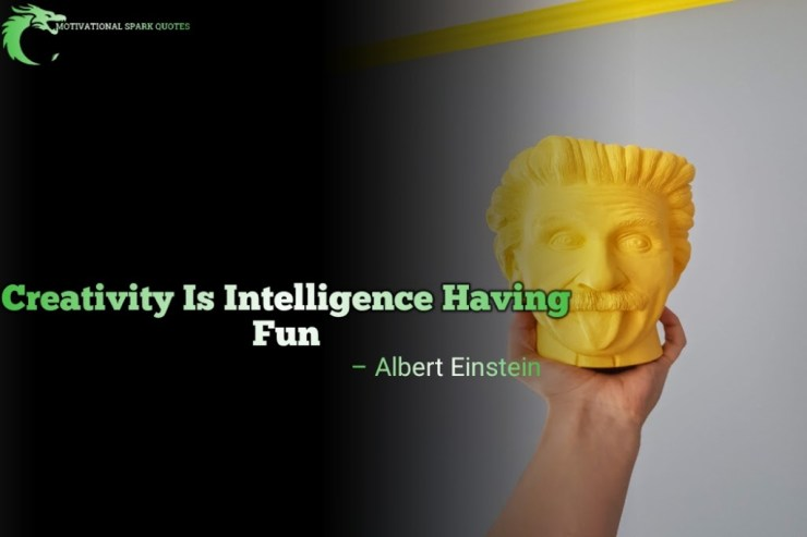 motivational quotes for work ,motivational quotes with images ,motivational quotes about study, motivational quotes to study,motivational quotes for students in hindi,motivational quotes for success ,albert einstein