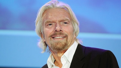 3 Richard Branson Books You Should Read