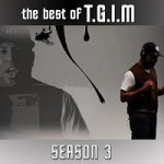 The Best of T.G.I.M: Season 3