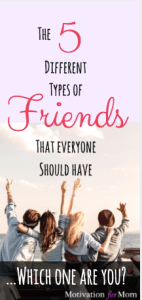 friendship quotes, friendship funny, friends, types of friends, kinds of friends, best friends,