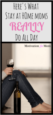 stay at home, stay at home mom, sahm, mom jobs, chores,