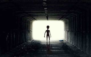 Just Now: Next mission is 'searching for Aliens on Mars' - latest update - Motivation N You