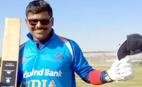 Motivational Story of Ajay Kumar | Indian Blind Cricket Team Captain - Motivational Story - Motivation N You