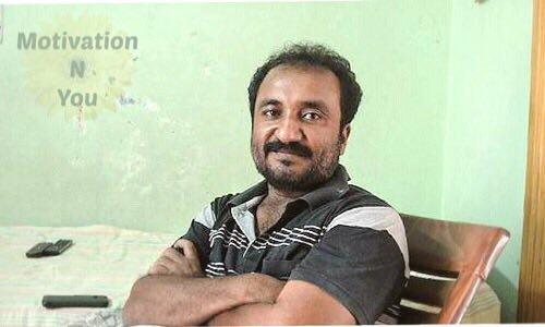 Motivational Story of Anand Kumar   Super 30 Classes - Motivational Story - Motivation N You