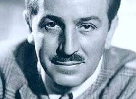 Motivational Story of Walt Disney | Newspaper Seller to Disneyland - Motivational Story - Motivation N You