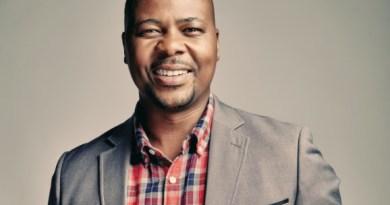 ABS Abongile Nzelenzele - Motivational Speaker MC