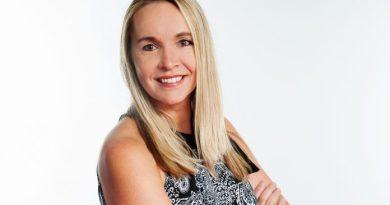 Cindy Norcott
