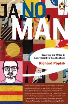 ja-no-man-richard-poplak-cover