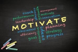 Motivatie | Motiverende gespreksvoering NL