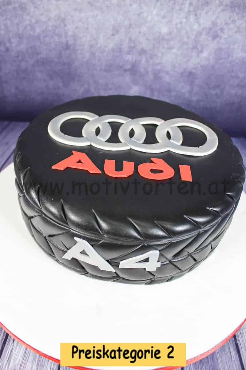 Audi_20191101