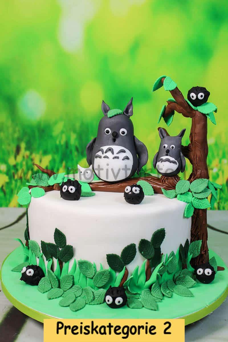 Totoro_20190903