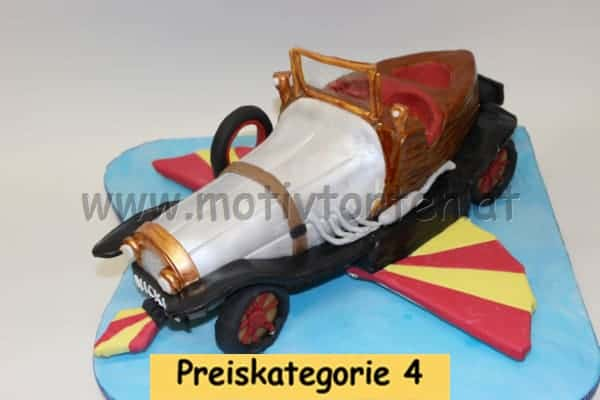 auto-fantasie-140131