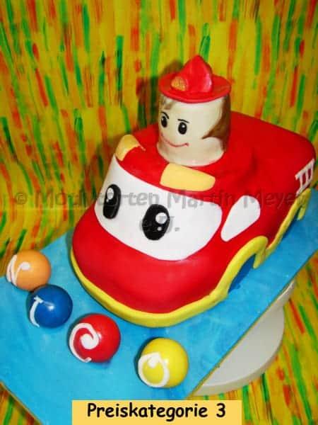 auto-kinderspielzeug-20120317