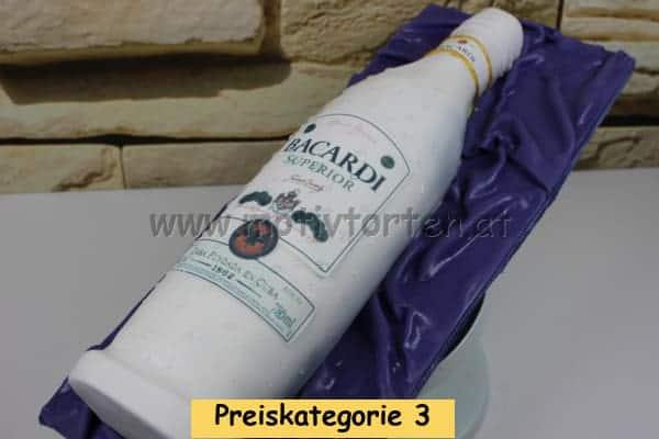 bacardiflasche-20140401