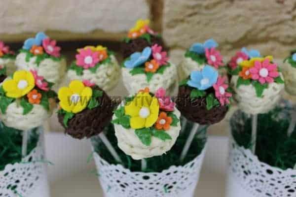 cake-pops-blumen-20140814