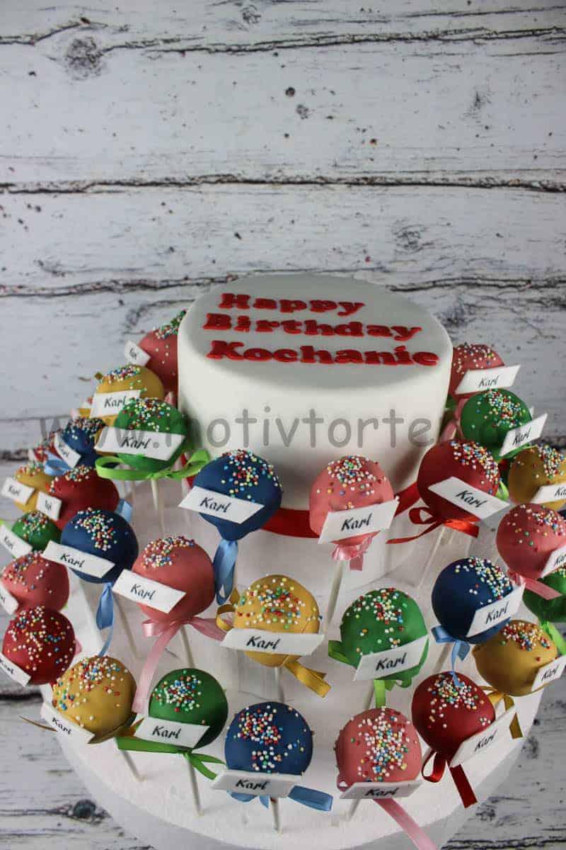 cake-pops-bunt-20170428