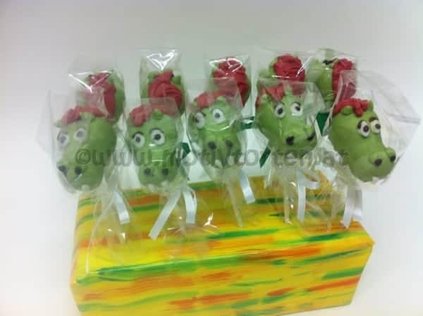 cake-pops-drache-20130919