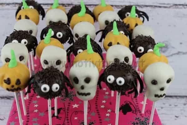 cake-pops-halloween-20141031