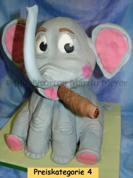 elefant-2011-03-04