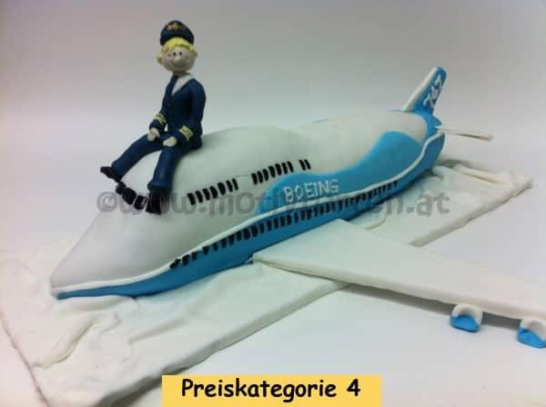 flugzeugtorte-mit-pilot-20130622