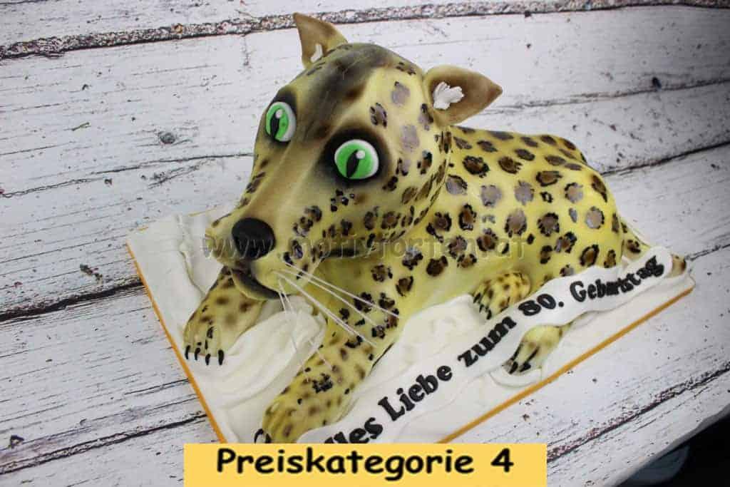 leopard-2016-10-02