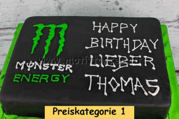 monster-energy-20170108