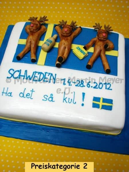 schweden-elche-2012-03-28