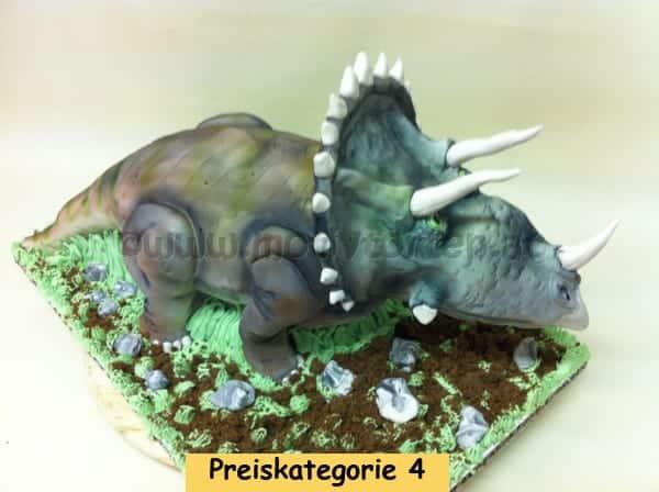 triceratops-2013-02-22